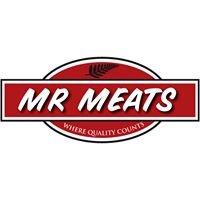 Mr Meats