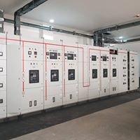 Tech7 Automation Systems (i) Pvt Ltd