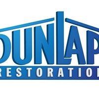 Dunlap Restoration, LLC