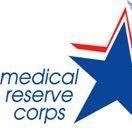 Medical Reserve Corps of Anoka County