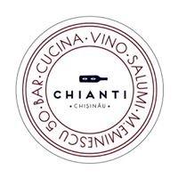 Chianti Chisinau