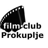 Film Club Prokuplje