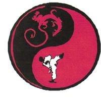 K P Karate