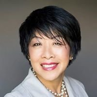 Linda Fong Kenny, Vancouver Real Estate