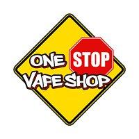 One Stop Vape Shop
