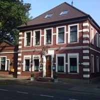 Altes Gasthaus Eming-Schaffeld
