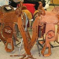 Cumberland Horse Association