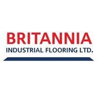 Britannia Industrial Flooring Ltd