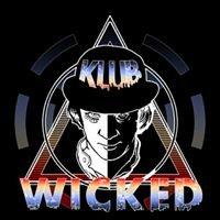 Klub Wicked