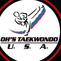 Oh's Tae Kwon Do/Martial Arts