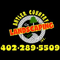 Antler Country Landscaping inc.