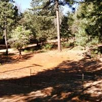 Pinezanita Campgrounds & RV Park