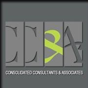 Consolidated Consultants & Associates-Architecture