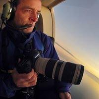 Heath Moffatt Photography