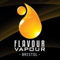 Flavour Vapour Bristol