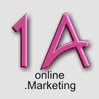 1aonline.marketing
