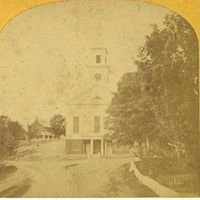 Alstead Historical Society