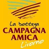 La Bottega di Campagna Amica Livorno