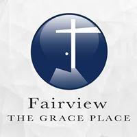 Fairview: The Grace Place