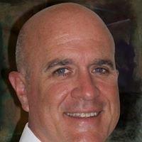 Dr. Nicholas Grande, Chiropractor