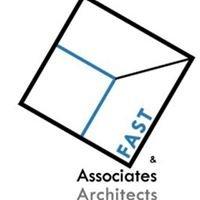 FAST & Associates