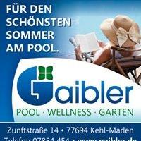 Gaibler GmbH
