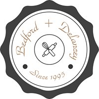 Bedford + Delancey