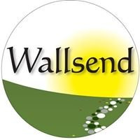 Wallsend Guest House,Wigwams,Camping and Tea Room