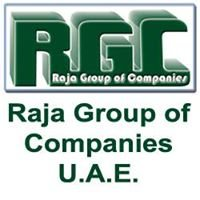Raja Group of Companies