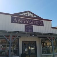 Whiskey Flat Antiques
