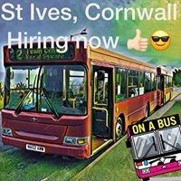 Royal Buses