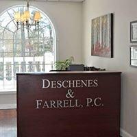 Deschenes & Farrell, P.C.