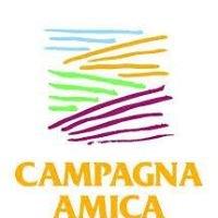 Agrimercati CampagnaAmica prov. Macerata