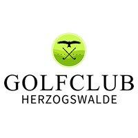 Golfclub Herzogswalde