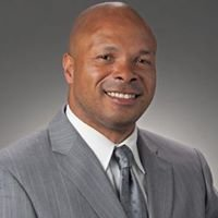 Greg Nunn- State Farm Insurance Agent