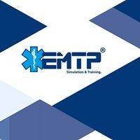 EMTP Centro de Entrenamiento en Programas de Emergencia