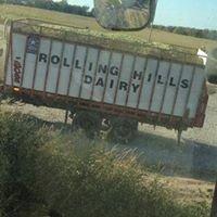 Gaedtke Rolling Hills Dairy