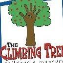 The Climbing Tree Children's Museum
