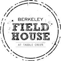 Berkeley Fieldhouse