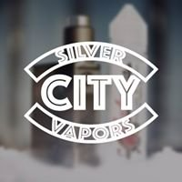 Silver City Vapors in Wallingford, CT