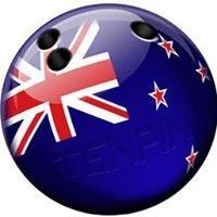 Whangaparaoa Tenpin Bowling & Entertainment Center