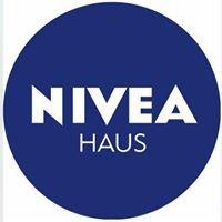 NIVEA Haus Warnemünde