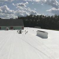 J Short Restoration, LLC