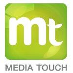 Media Touch Co., Ltd.
