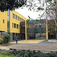 Ricarda-Huch-Schule Gießen