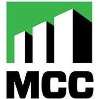 T. Morrissey Corp. - MCC