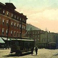 Bellows Falls Historical Society