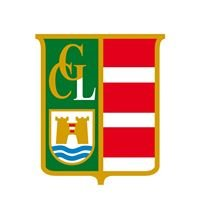 Golfclub Linz-St. Florian