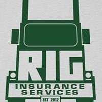 RIG Insurance Services