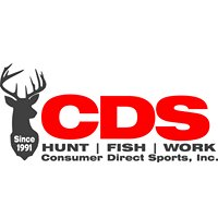 Consumer Direct Sports Supplies